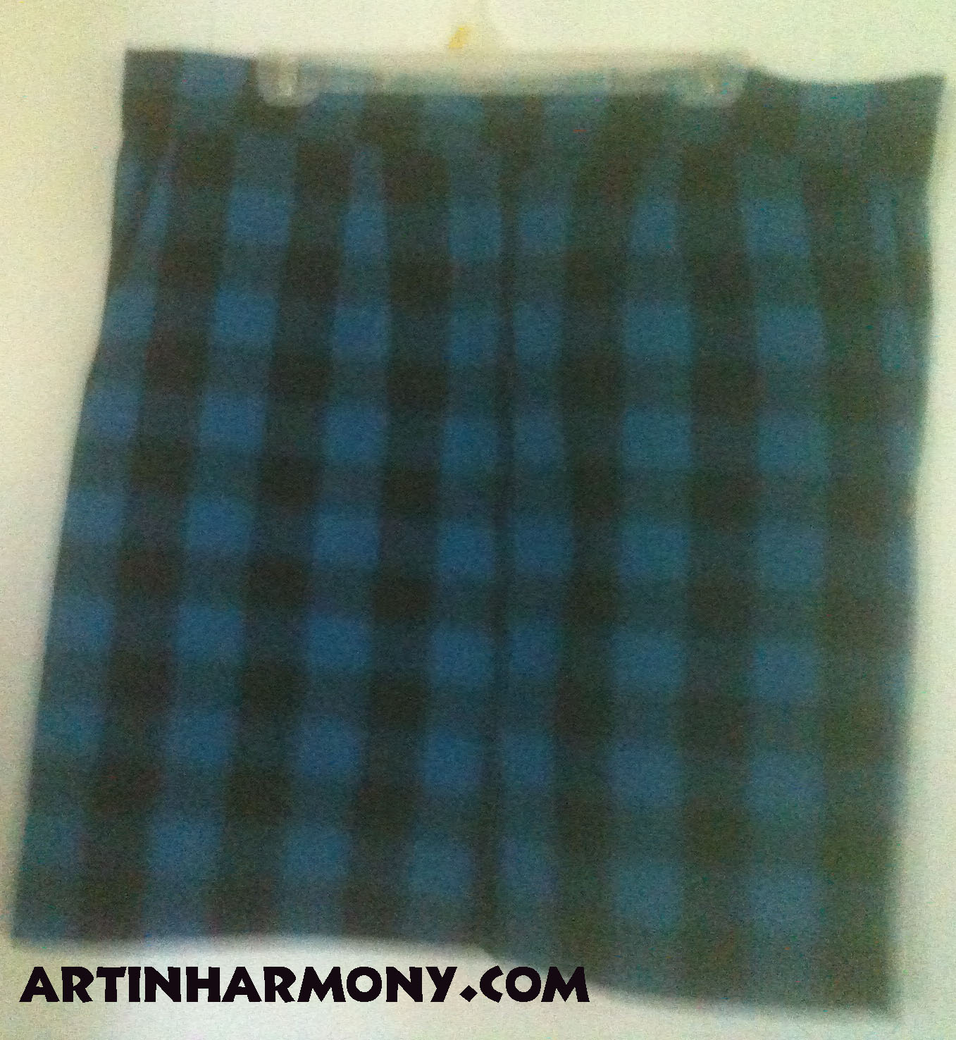 Custom Made Clothing Made in USA by Artinharmony.com