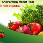 Artinharmony Market Place and Garden Center